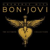 Bon Jovi - The Ultimate Collection